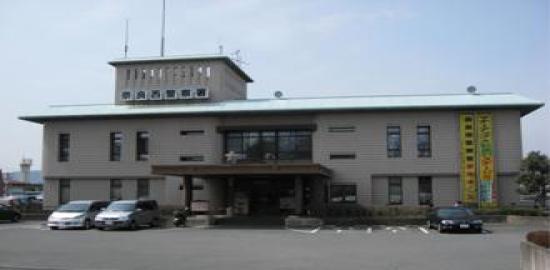 奈良 県 運転 免許 センター