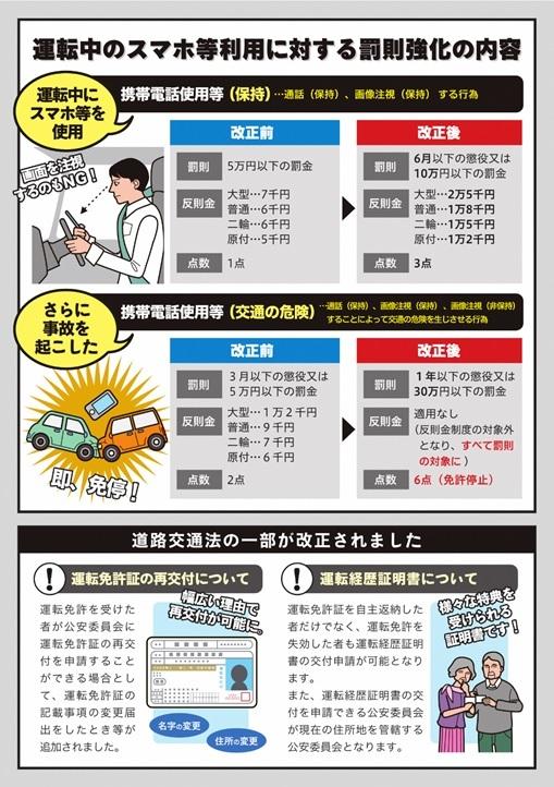 adobe pdf reader 画像サイズ固定