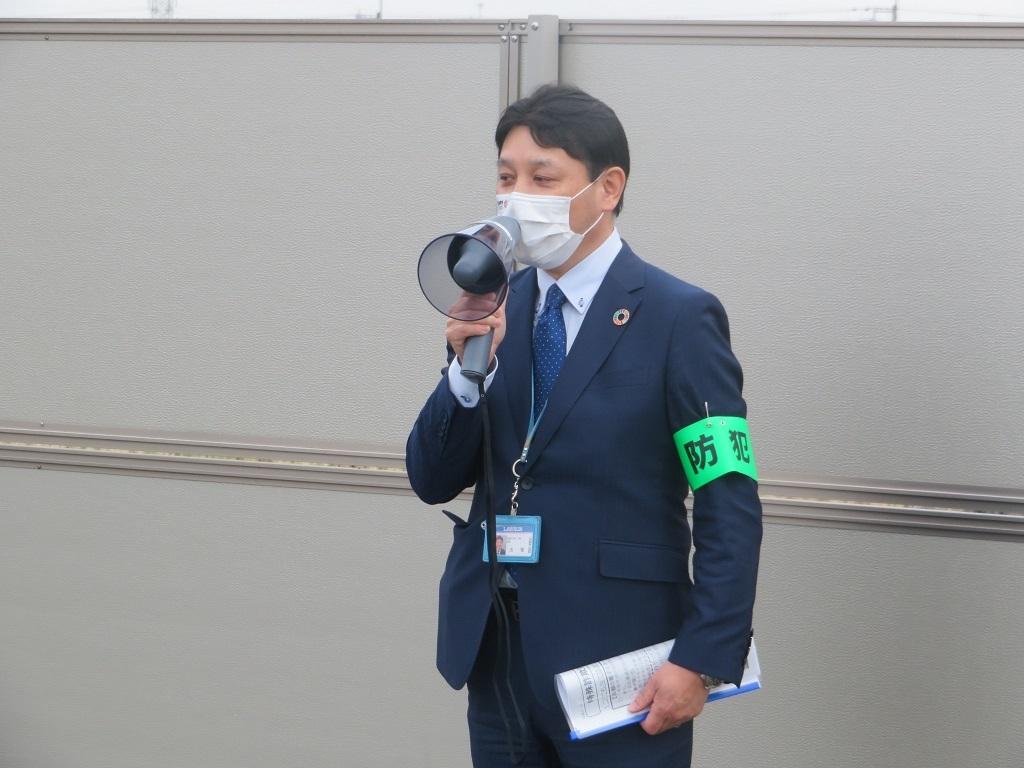 奈良 県 鼻毛 強盗 こぐま速報 - 絶対に笑うやつなので閲覧注意です!笑